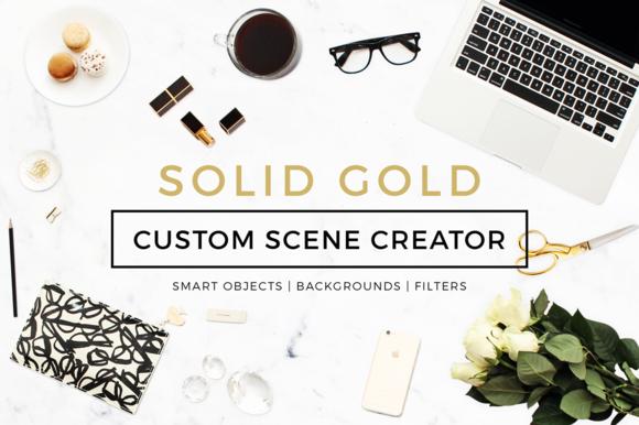 solid-gold-custom-scene2-f (1)