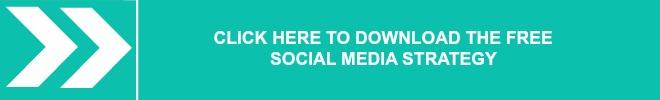 FREE Social media strategy marketing solved
