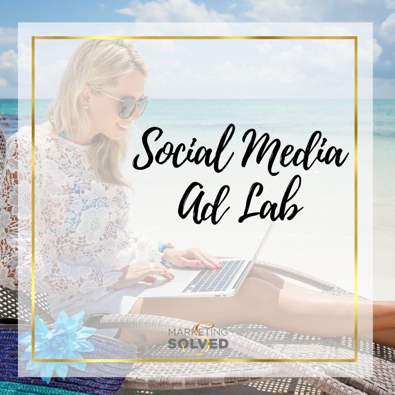 social-media-ad-lab