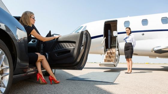 Top 17 Business Quotes from Self Made Millionaires & Billionaires