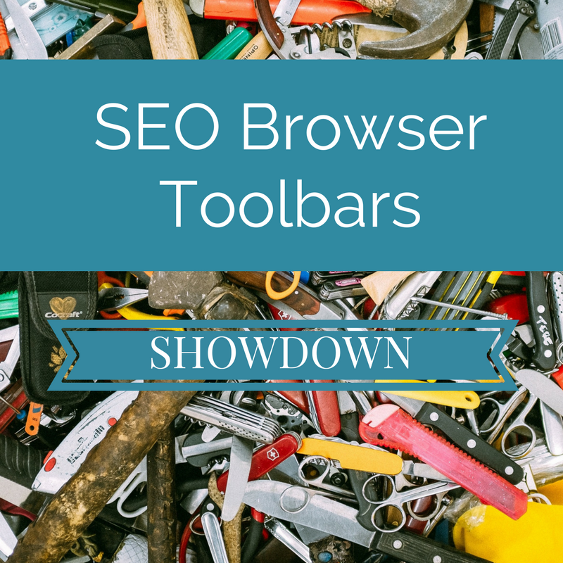 seo-browser-toolbars-showdown-featured