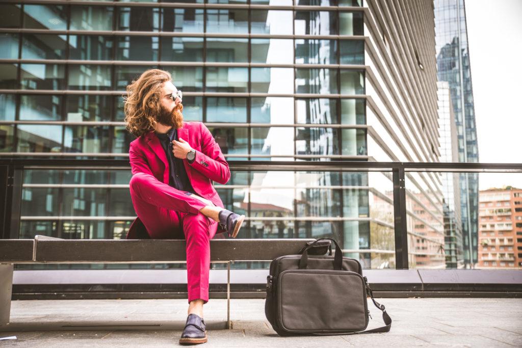 12 Life Hacks for Business Owners / Entrepreneurs