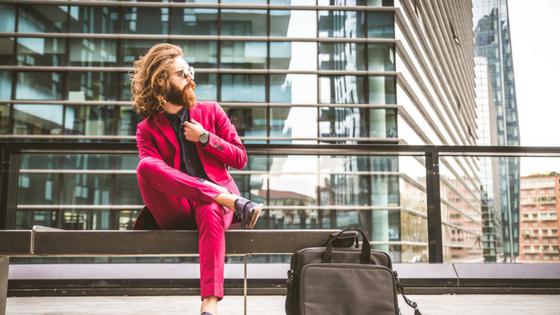 12 Simple Life Hacks for Entrepreneurs