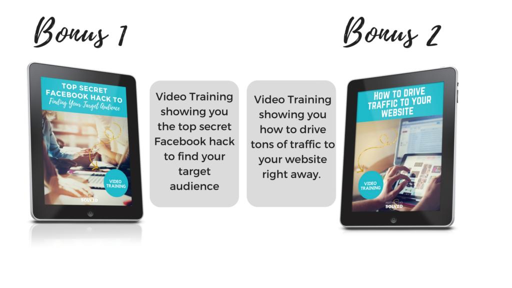 Ultimate Social Media Digital Bundle