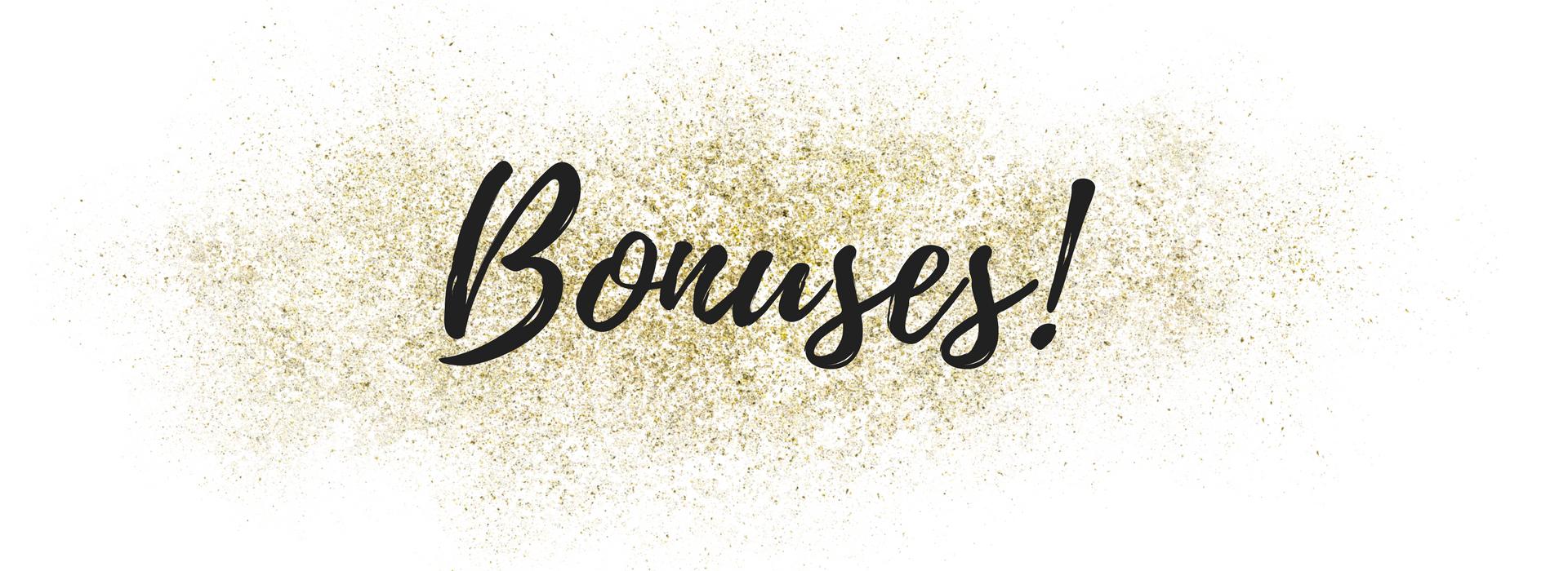 Digital bundle marketing solved for Bonus sociale 2017