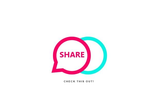 share image
