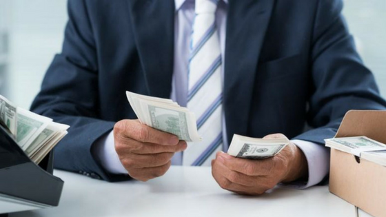 key financial tips