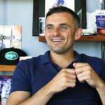 Gary Vaynerchuck GaryVee YouTube Channel
