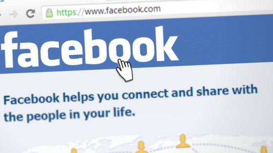 Facebook Ads Tutorial – Advanced Tips // Marketing TV