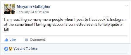 Marketing Solved Facebook Group