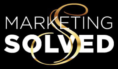 marketingsolved Coupons and Promo Code