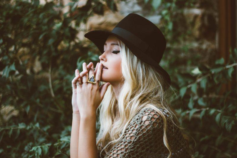 6 Ways To Shift Your Mindset: Overthinking ...