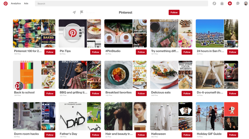 Why Pinterest Promoted Pins Are Your Businesses Secret Weapon!