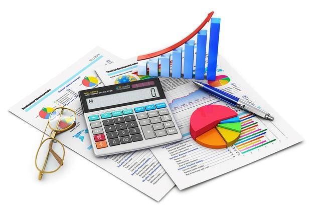 spending your marketing budget