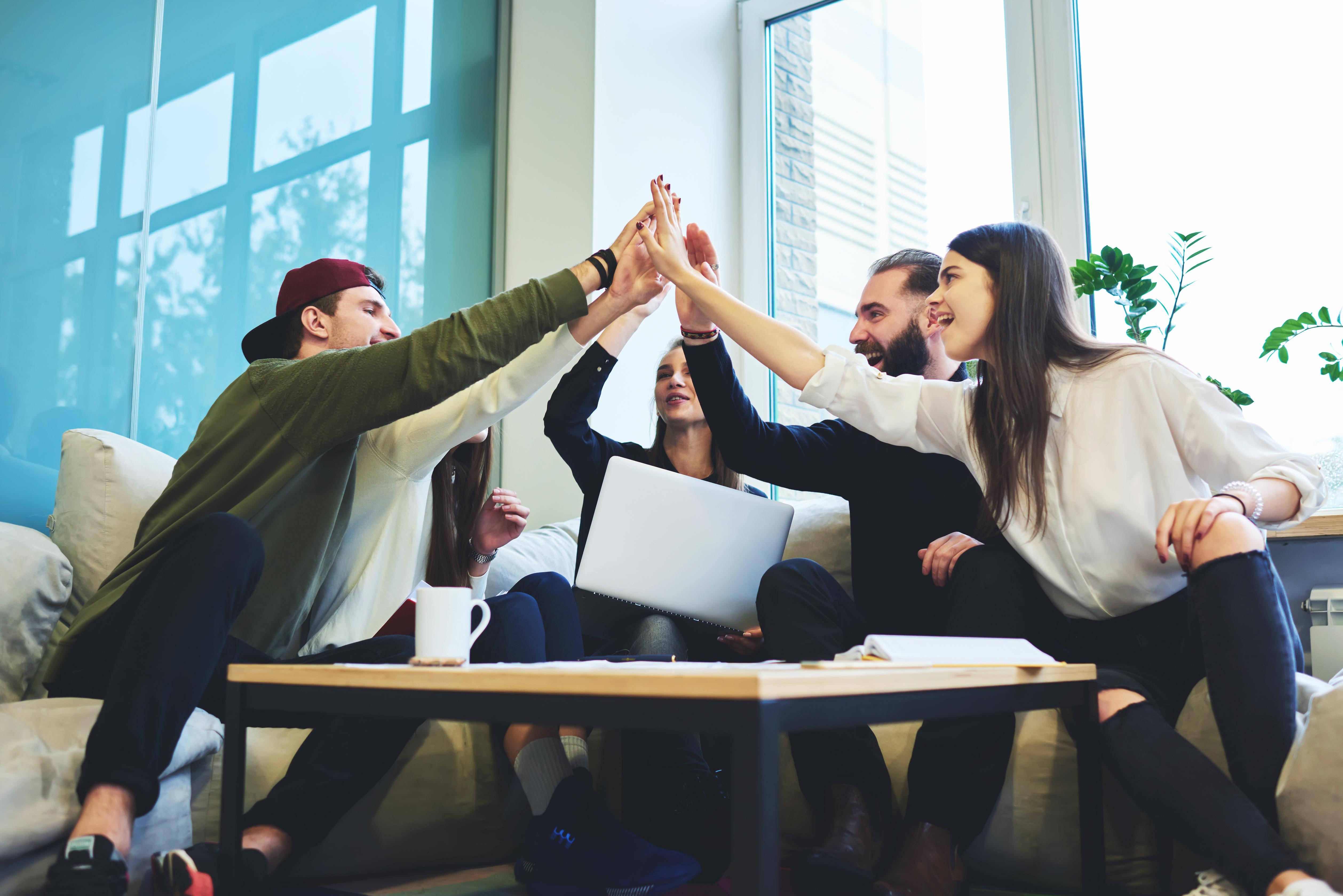 6 Monthly Membership Programs for Entrepreneurs