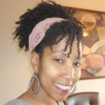 Lisa Irby YouTube Channel
