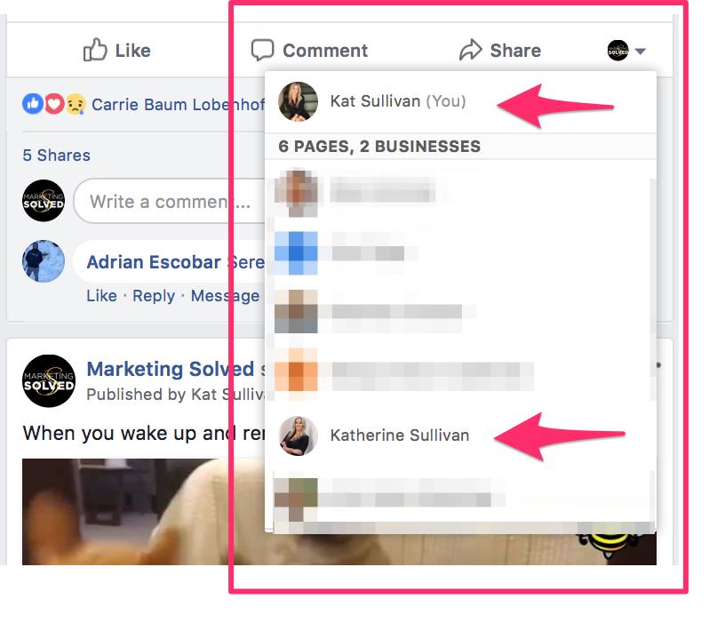 Social Media Engagement Hacks, Tips, and Strategies